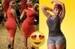 Huyu ndiye mwanamuziki anayevutia zaidi nchini Kenya? (picha)