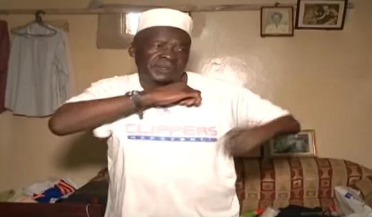 Matukio makuu ya Jumatatu yakiwemo ya IEBC, ndoa na tanzia