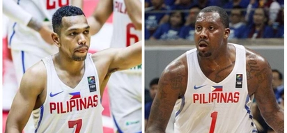 Panalo! Gilas wins over Japan in first FIBA game