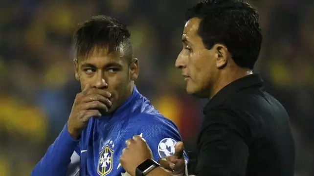 6 cosas que Neymar puede permitirse y tú no