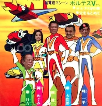Netizens edit photo of past, present PH presidents
