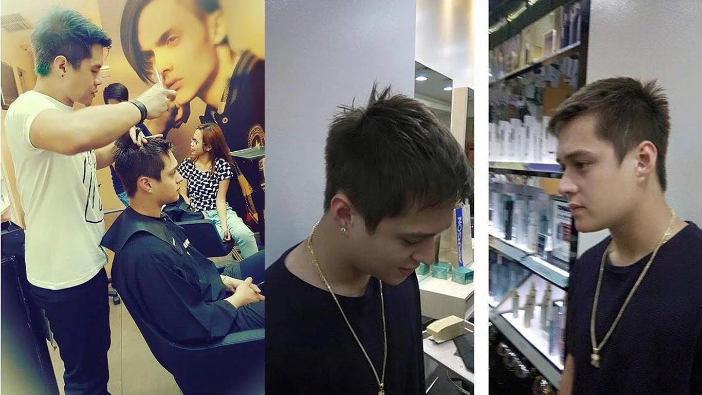 quen-hairdo