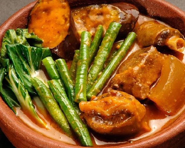 10 Tasty Filipino Dishes That Are Better Than A Boyfriend