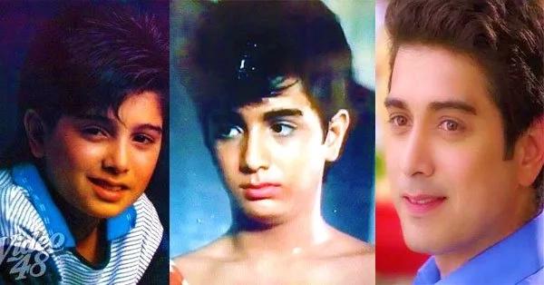 Hindi lang Pogi, Talented Pa! Facts you may not know about Ian Veneracion
