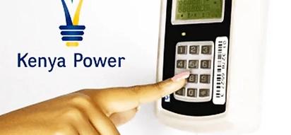 Discover how to pay KPLC tokens via Mpesa