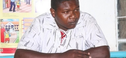 Mhubiri aliyewanajisi wanawake, kuwaua na kunywa damu zao