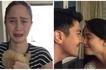 Kaya naman pala! Jessy Mendiola explains why she cried when she got a puppy from Luis Manzano