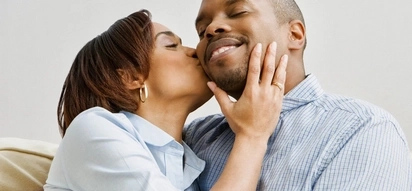 Kenyans explain how to make your girlfriend love you more without spending too much money