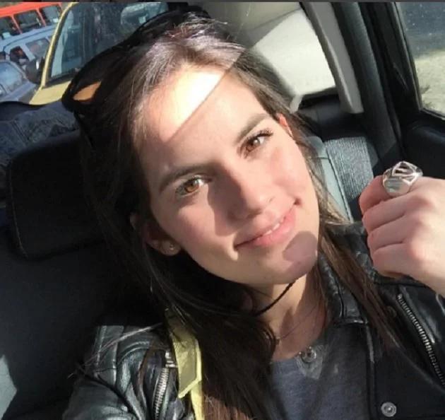 Linda Palma no seguirá presentando La Voz Colombia