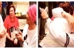 Vice Ganda gave luxurious diamond earrings to his beloved mother! They are worth P50K!