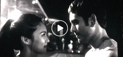 Nakakakilig pa rin! Teaser of Kim and Gerald comeback project will make you ship them so hard again
