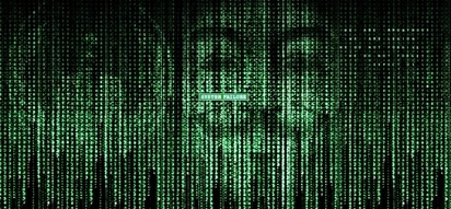 5 signs your computer has been hacked and what to do immediately after