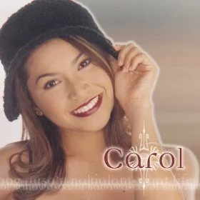 Carol Banawa's 'Bakit Di Totohanin' Played in 'The Vampire Diaries'
