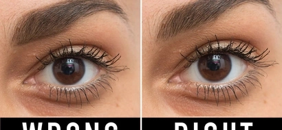 9 Reasons Your Eyebrows Look Tragic & How To Correct Them