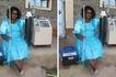 Mzozo kati ya Gladys Kamande na 'Msaidizi wake' Ndungu Nyoro wachukua mkondo mpya