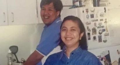 #RememberingJesse: Leni shares sweet picture of Jesse Robredo