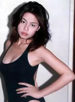 Top 10 pinoy celebrities with sex videos you can still watch