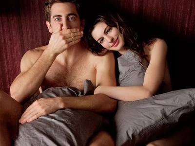 5 foreplay tips that will get her jumping your bones