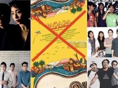 Mag-ingat sa manloloko! Enraged Filipino bands expose bogus local music festival