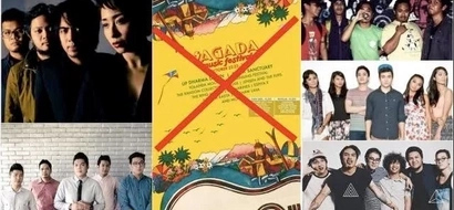Mag-ingat sa manloloko! Enraged Filipino bands expose bogus local music festival