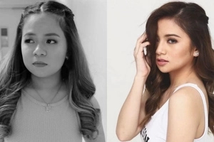 Kiray Celis reveals something we didn't know about Ella Cruz's love life