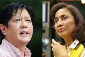 Ilabas ang mga 'yan! Marcos camp requests SC to expose unused SD cards in May elections