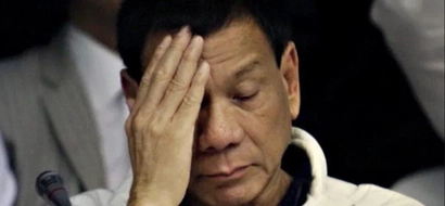 16 basic questions Duterte supporters should be asking... but aren't