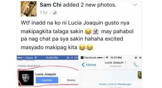 sam-chi