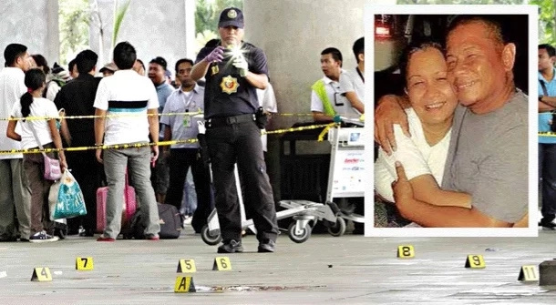 7 Shockingly outrageous NAIA horrors you wish you knew