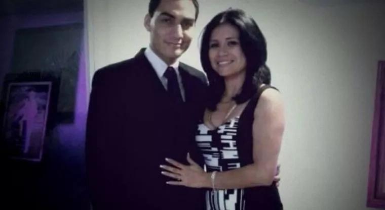 """Mujer fue asesinada por """"pedirle tiempo"""" a su novio"""