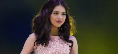 Maine Mendoza: We are not born to please everybody