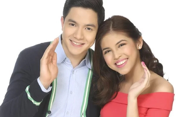 6 reasons Filipinos should pray for AlDub
