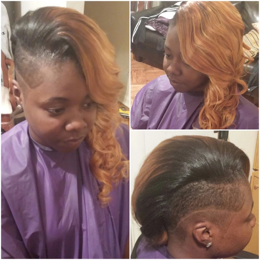 0fgjhs41vlgbbmq99.r900.3b6181e6 - Best trending African Hairstyles weaves 2018 (With pictures)