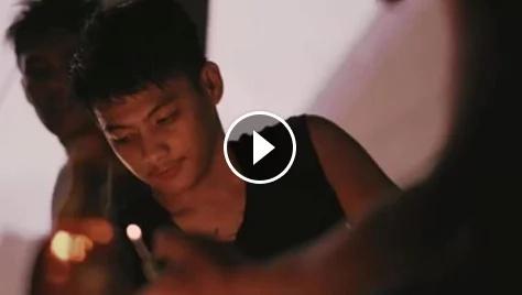 Brillante Mendoza's anti-drug commercials released