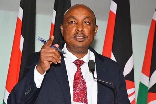 MCA's wa NASA kupigwa faini kwa kuupitisha mswada wa Raila kuhu Bunge za Wananchi