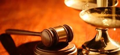 Sandiganbayan : Acquit former PCGG chair Sabio