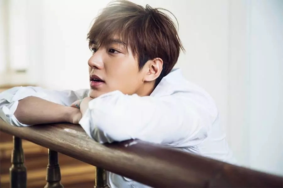 lee min ho dating boracay I am a fan of choi minho and lee hyun woo hahaha i love them and they are both handsome lkd apr 23 2015 11:48 am good looking, but not more than lee min ho.