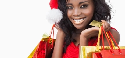 Singles Survival Kit - How To Celebrate Christmas Without A Lover