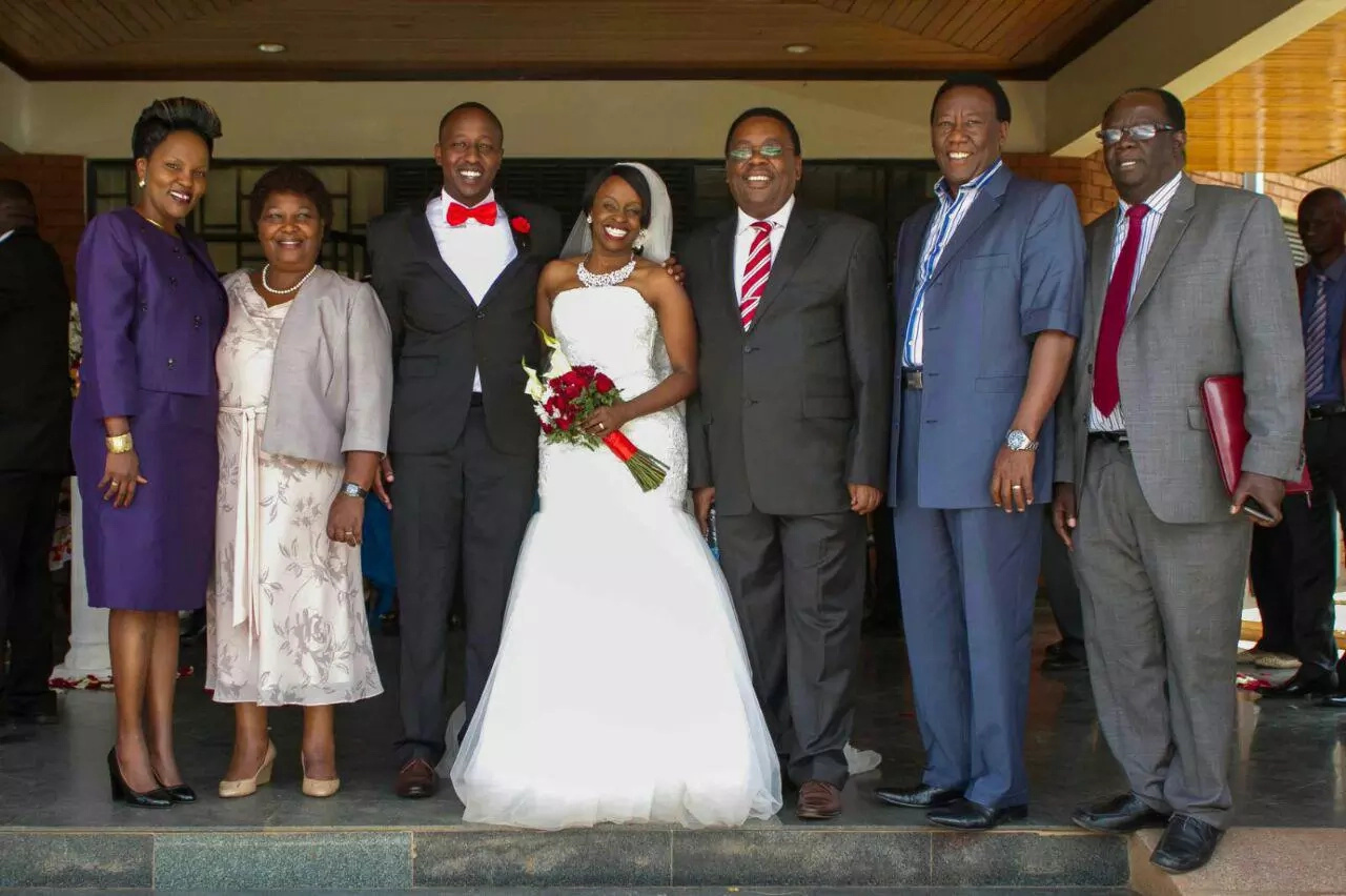 Recently married popular NTV show host calls it a day on TV