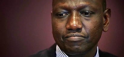 DP William Ruto family speaks about brother's death, announces  burial date