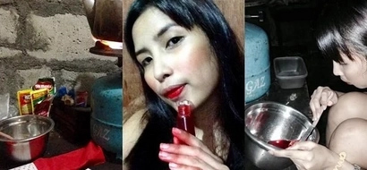 Netizen shares how to make your own DIY lip tint for only P30!
