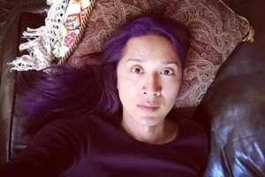 Transgenderism 101: Is Angelina King gay or lesbian?