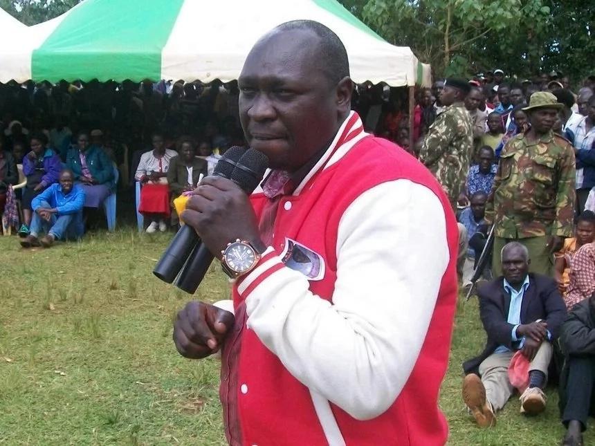 Raila anafaa kupewa ulinzi wa kutosha akirejea humu nchini - Aliyekuwa mshauri wa Uhuru asema