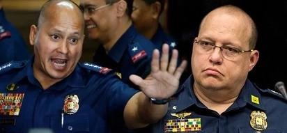Sibak na kayo! Bato to dismiss 174 policemen who tested positive for drug use before Christmas