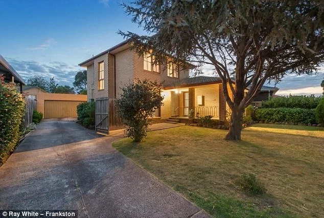 Setting the bar too high? Boy, 13, buys home worth Ksh55million out of pocket