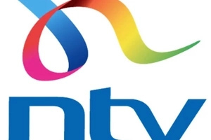 Celebrated TV host resigns from NTV after four years