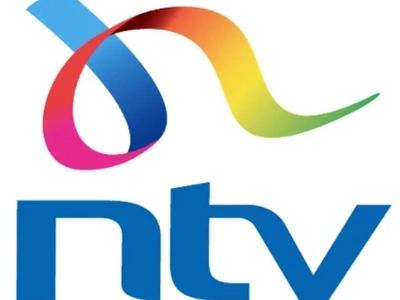 Mtangazaji maarufu wa NTV atoa onyo kali