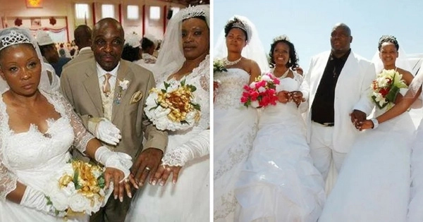 9 Kenyan politicians in polygamous marriages that may surprise you