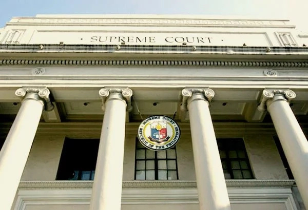 SC frees drug convict for unlawful arrest
