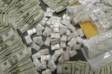 How Two Bulgarians Were Arrested At The Coast For Drug Trafficking